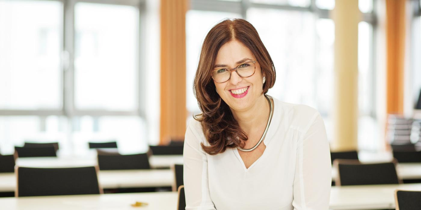 Ulrike Diehl